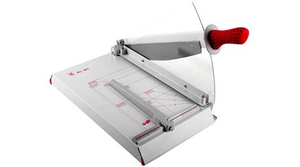 Renforcer les pions en carton du Vae Victis? Paper-cutting-machine-slide-3